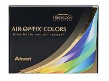 Air Optix Colors - Op. 2 szt.