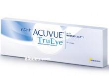 Acuvue TruEye - Op. 10szt