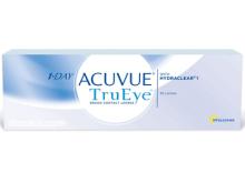 Acuvue TruEye - Op. 30szt
