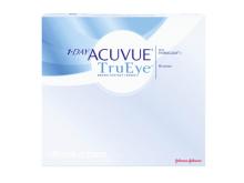 Acuvue TruEye - Op. 90szt