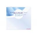 1-Day Acuvue TruEye - Op. 90szt