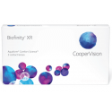 Biofinity XR CooperVision 3 szt.