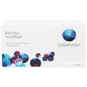 Biofinity Multifocal 3szt. soczewki progresywne