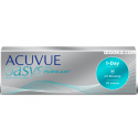 Acuvue Oasys 1-Day - Op. 30szt