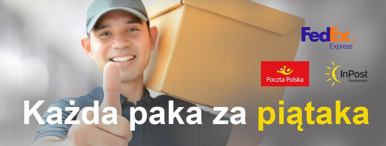 dlaoka.com top1